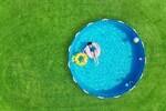 co-treba-vediet-pre-spravnu-prevadzku-bazena.jpg