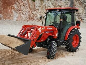 pri-kupe-traktora-treba-byt-ostrazity-1.jpg