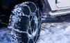 ako-jazdit-so-snehovymi-retazami.jpg