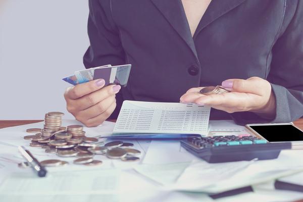 Ochrana spotrebiteľa pri vymáhaní pohľadávok