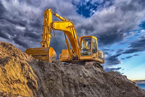 Letné cestné stavebné práce: riziká a nástrahy