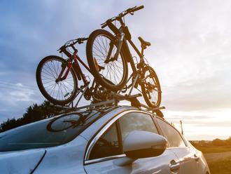nosic-bicyklov-na-strechu-alebo-na-tazne-zariadeni.jpg