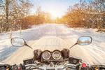 aby-ste-na-zimu-nemuseli-odlozit-motorku-do-garaze.jpg