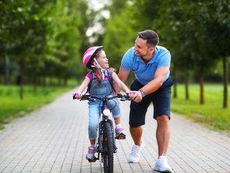 naucit-dieta-bicyklovat.jpg