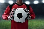 brankarske-rukavice.jpg