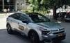 Nová taxi-aplikácia RYDE začala svoju činnosť, zaregistrujte sa a získajte jazdu zdarma do 5€