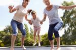 trampolina-skvela-zabava-pre-deti-aj-dospelych.jpg