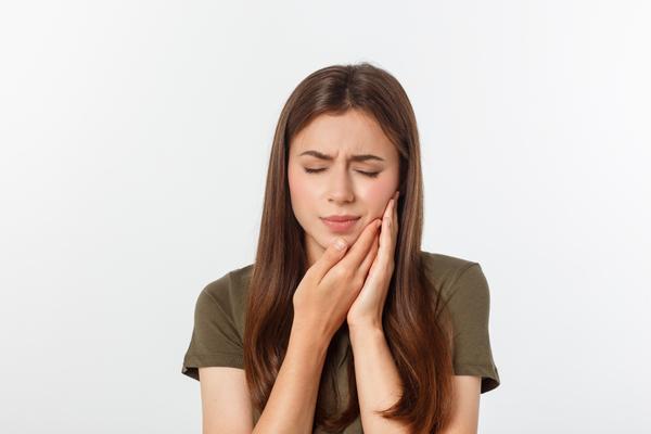 Bolesti zubov – ako ich odstrániť