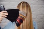 farba-na-vlasy.jpg