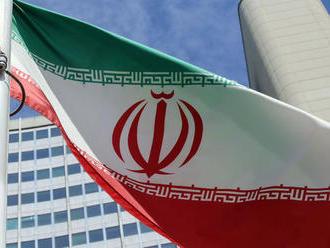 Kuvajt odvolal svojho veľvyslanca z Iránu