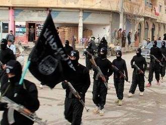 Slová odborníka na terorizmus naháňajú hrôzu: Aké sú jeho predpovede?
