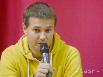 VIDEO: Remo uviedol Cooltúru: Politika a šoubiznis je veľký karneval