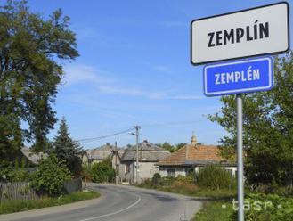 Na Slovensku môže pribudnúť štvrtý geopark