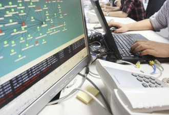 V Prahe zadržali hľadaného ruského hackera