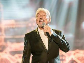 Koncert Lýra 50 Mám rozprávkový dom bol poctou slávnym interpretom