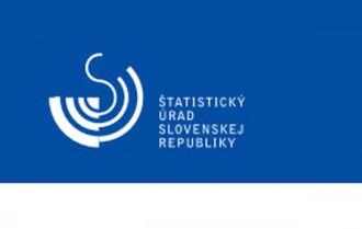 Novým šéfom Štatistického úradu SR bude Alexander Ballek