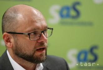 SaS:Zavedenie dane z dividend nebude prospešné pre slovenskú ekonomiku