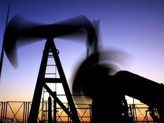 Štátnej venezuelskej ropnej spoločnosti PDVSA hrozí bankrot