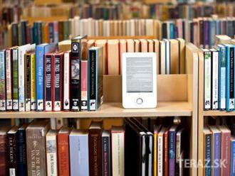 Košický literárny festival opäť podporí čítanie v rodinách