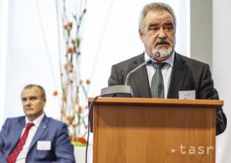 Kollár na tripartitnom summite v Bruseli žiadal súlad miezd v EÚ