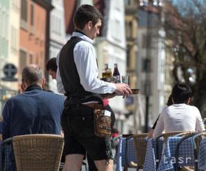 Hotelierov trápi nedostatok pracovných síl, ale aj vysoká DPH a odvody