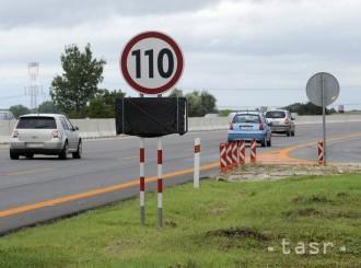 O riešenie diaľnic D1 a D4 sa zaujíma aj Európska investičná banka