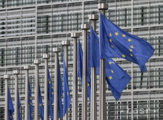 Tri frakcie v europarlamente žiadajú sankcie voči Rusku za Sýriu