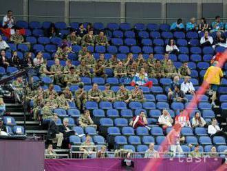 Termín odovzdania štadióna v Dunajskej Strede môže byť ohrozený