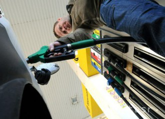 Okresný úrad zrušil povolenie pre novú čerpaciu stanicu v Bardejove