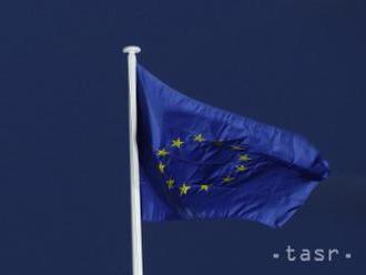 Eurokomisia zvažuje, že Taliansku pošle varovanie za návrh rozpočtu