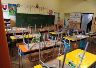 V Chorvátskom Grobe postavia novú školu aj škôlku