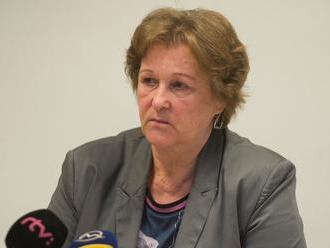 Jana Dubovcová: Polícia používa ilegálne priestory na obmedzovanie osobnej slobody