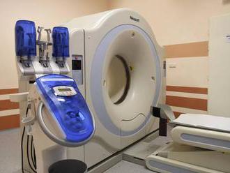Zdravotnícky výbor k nákupu CT koalícia prerušila, počká na nález ÚVO