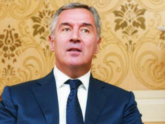 Čierna Hora: Podľa oficiálnych výsledkov volieb opäť zvíťazil Djukanovič