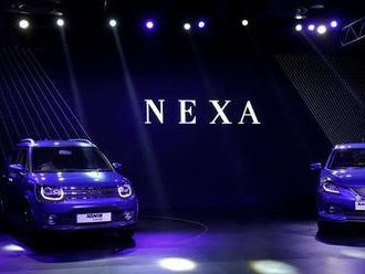 Výroba osobných áut v Česku vzrástla za deväť mesiacov na nový rekord