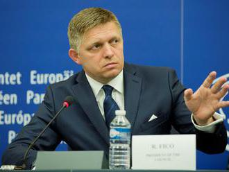 Javorčík:Slovenský premiér zhrnie,kam sa únia od summitu v Bratislave posunula
