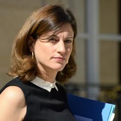 Francúzsko rozšíri fond na odškodnenie obetí teroristických útokov