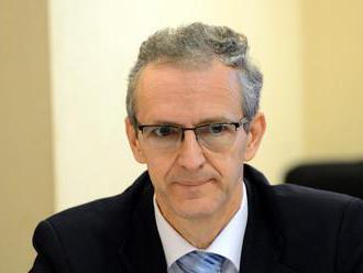 Štefanec:Sankcie proti Rusku musia ostať zachované, kým okupuje ukrajinské územie