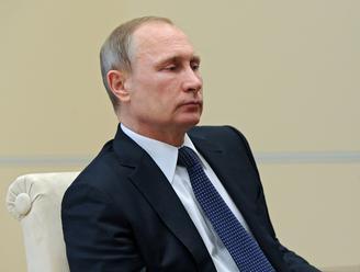 Ruskí zákonodarcovia podporili pozastavenie plnenia jadrovej dohody s USA