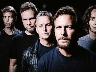 Pribudnú do rokenrolovej siene slávy Pearl Jam, Depeche Mode a Chaka Khan?