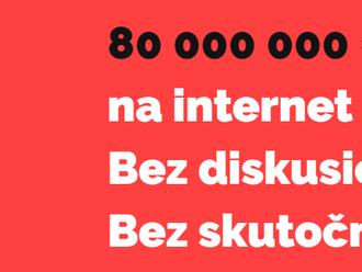 IT-čkári odpočítavajú Plavčanovi čas, ako dlho ignoruje verejnú debatu o zákazke na internet pre ško