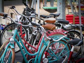 Cyklisti si budú môcť pred jazdou vypiť, novelu schválil parlament