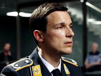 Príbeh, ktorý prekvapil Európu: Pilot zostrelil airbus s vyše sto cestujúcimi, je nevinný!
