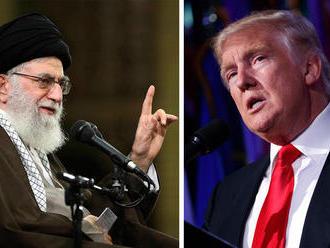 Šéf CIA varuje pred jadrovou vojnou: Ako sa rozhodne Trump?