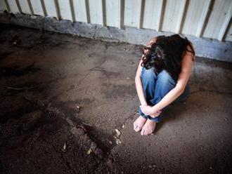 Slováci vyšli v prieskume za násilníkov: V Európe patríme medzi tých najhorších!