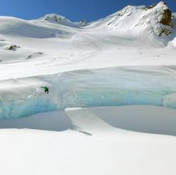 Zomrel pri tom, čo najviac miloval: Hrozná smrť v Kanade, Slovák Maťo   sa udusil v snehu!