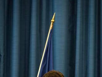 Lajčák dostal lukratívny flek v OSN. Ministerskú stoličku však neopustí