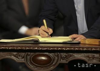 Rusko a Uzbekistan podpísali dohodu o vojensko-technickej spolupráci