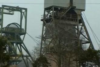 Po nehode uviazlo v čínskej uhoľnej bani 22 ľudí