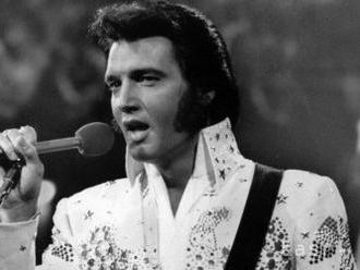Zomrel najuznávanejší znalec života a diela Elvisa Presleyho